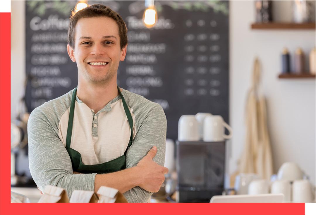 reward sales image